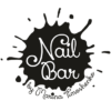 NailBar Logo