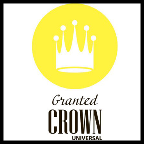 Granted Crown Universal